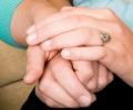 Time doesn't erase parents' need to remember child