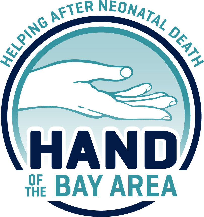 HAND of the Bay Area